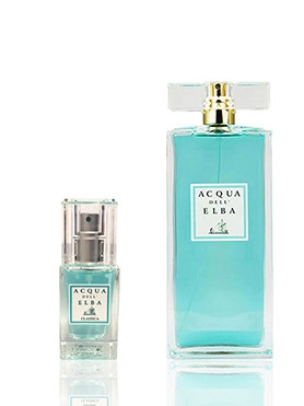 Donna Classica Special Edition EDT