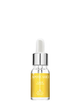 APOTCARE CoQ10 Cell Renewal Serum small image
