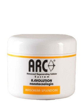 Arc Maschera Splendore R.Evolution small image