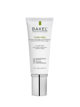 Bakel Pure Peel Mask small image