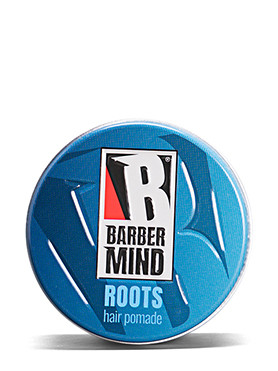 Barber Mind Roots Hair Pomade small image