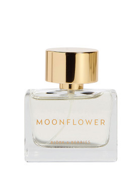 Bjork & Berries Moonflower EDP 50 ml small image