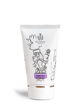 Carthusia Gelsomini Hand Cream small image