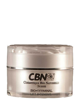 CBN Bio Germinal Lift Intensive small image