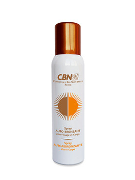 CBN Spray Auto-Bronzant small image