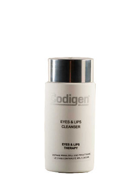 Codigen Eyes & Lips Cleanser small image