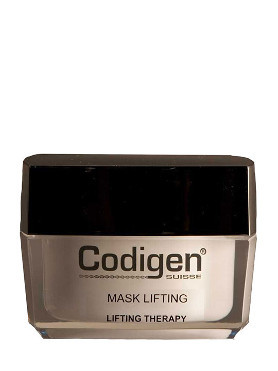 Codigen Mask Lifting small image