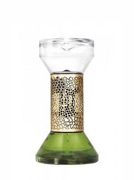 Diptyque Figuier Diffuser small image