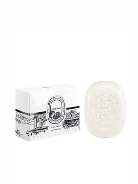 Diptyque Philosykos Soap small image
