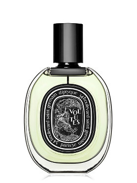 Diptyque Volutes EDP small image