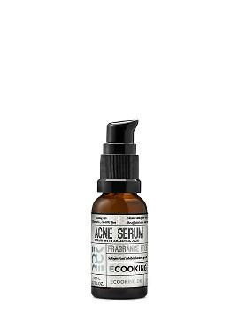 Ecooking Acne Serum small image