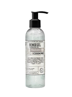 Ecooking Cleansing Gel small image
