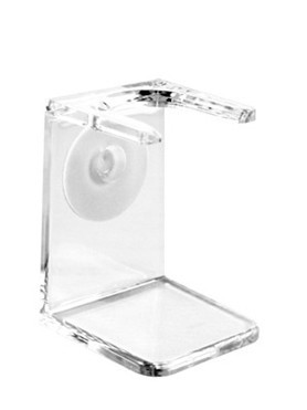 Edwin Jagger Drip Stand Large Neck small image