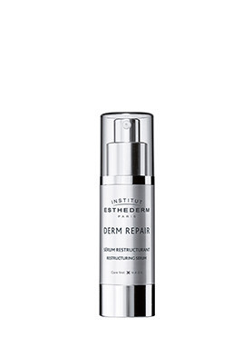 Esthederm Derm Repair Serum Restructurant small image