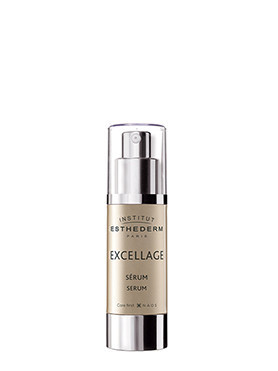 Esthederm Excellage Serum small image