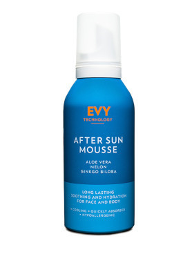 EVY After Sun Mousse small image