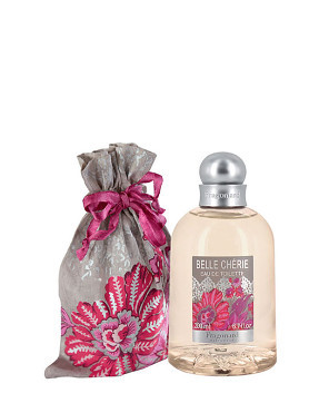 Fragonard Belle Chérie EDT small image