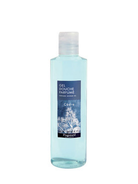 Fragonard Cèdre Gel Douche small image