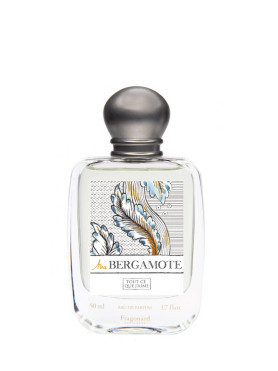 Fragonard Ma Bergamote EDP small image