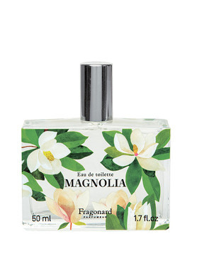 Fragonard Magnolia EDT small image