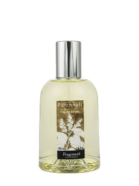 Fragonard Patchouli EDT small image