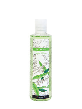 Fragonard Verveine Gel Douche small image