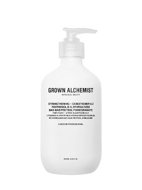 Grown Alchemist Strengthening Conditioner 0.2 small image