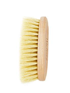HobePergh Body Brush small image