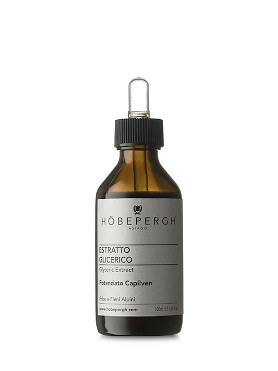 HobePergh Capilven Glycerine Extract small image