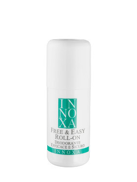 Free & Easy Roll on - Deodorante