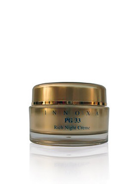 Innoxa Rich Night Creme small image