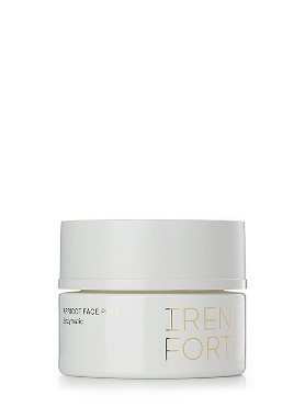Irene Forte Apricot Face Peel small image