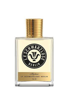 J.F. Schwarzlose 1A-33 EDP small image