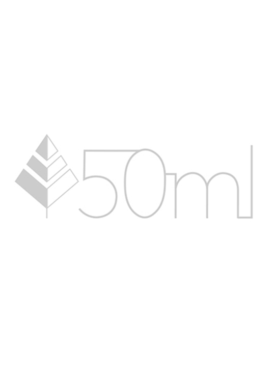 Kester Black Bleu Nail Polish small image