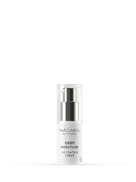Madara Deep Moisture Eye Contour Cream small image