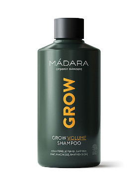 Madara Grow Volume Shampoo small image