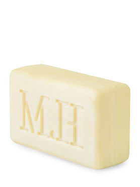 Miller Harris Lumiere Doree Soap small image