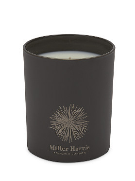 Miller Harris Rendez-Vous Tabac Candle small image