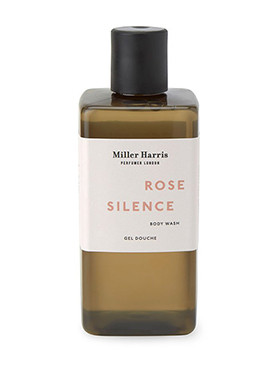 Miller Harris Rose Silence Body Wash small image