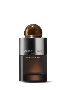 Molton Brown Re-Charge Black Pepper EDP small image
