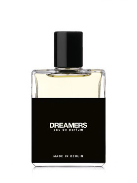 Moth & Rabbit Dreamers EDP small image
