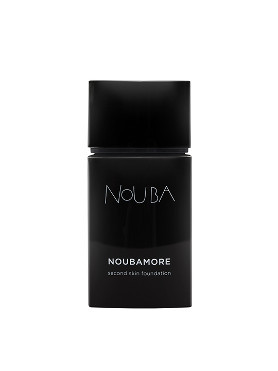 Nouba Noubamore Fluid Foundation small image