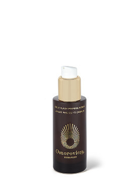 Omorovicza Gold Flash Firming Serum small image