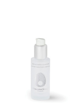 Omorovicza Instant Perfection Serum small image