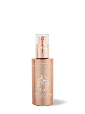Omorovicza Queen of Hungary Mist Rose Gold small image