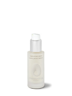 Omorovicza Rose Lifting Serum small image