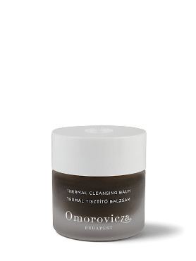 Omorovicza Thermal Cleansing Balm small image