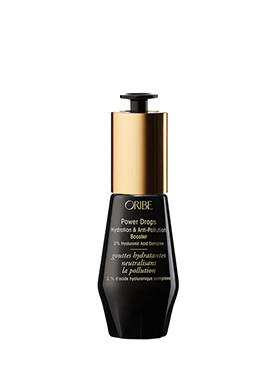 Oribe Power Drops Hydration & Anti-Pollution Booster small image