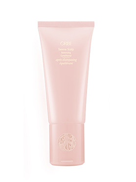 Oribe Serene Scalp Balancing Conditioner small image