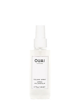 Ouai Volume Spray small image
